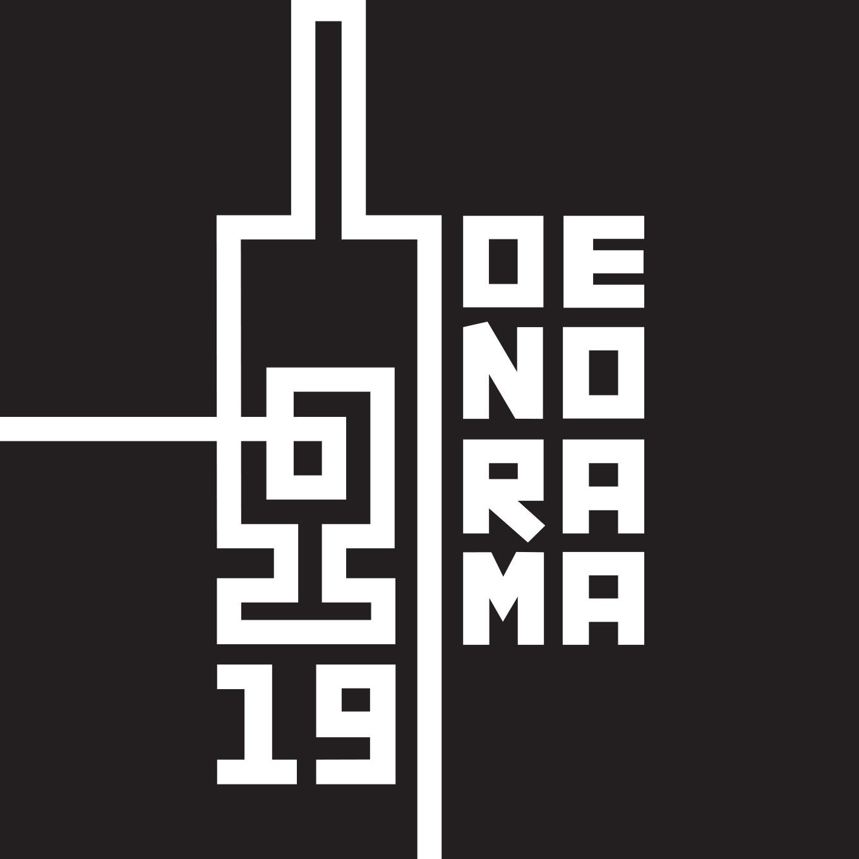 Συμμετοχή στην έκθεση Oenorama19